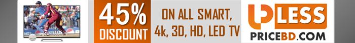 header add 970×90