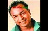 পাঁচ কোটি টাকা আত্মসাত, পিরোজপুরের ভূমি কর্মকর্তা গ্রেফতার