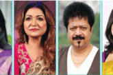 'চ্যানেল আই সেরা কণ্ঠ' বিজয়ী ঘোষণা ব্যাংককে