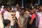 কুমিল্লায় অবসরপ্রাপ্ত সেনা সদস্যকে গুলি করে হত্যা