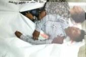 রাজশাহীতে সড়ক দুর্ঘটনায় প্রাণ গেলো ২ পরীক্ষার্থীসহ ৩ জনের