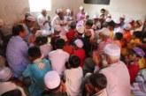 পাবনায় আব্দুর রব বগা মিয়ার ৪৫তম মৃত্যুবার্ষিক উপলক্ষে দোয়া মাহফিল অনুষ্ঠিত