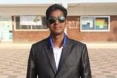 গাজীপুর জেলা ছাত্রলীগ এর নতুন কমিটি ঘিরে আলোচনায় জাহাঙ্গীর সরকার