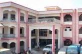 ঝিনাইদহ সহ আট পৌরসভায় বিদ্যুৎ বিল বকেয়া ৯ কোটি টাকা