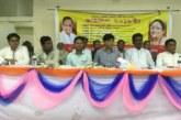 ছাগলনাইয়ায় বাংলাদেশ ছাত্রলীগ ( জাসদ) ফেনী জেলা শাখার কাউন্সিল অনুষ্ঠিত