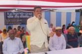 গোপালপুরে ভি.এম. কেজি'র বার্ষিক ক্রীড়া প্রতিযোগিতা অনুষ্ঠিত