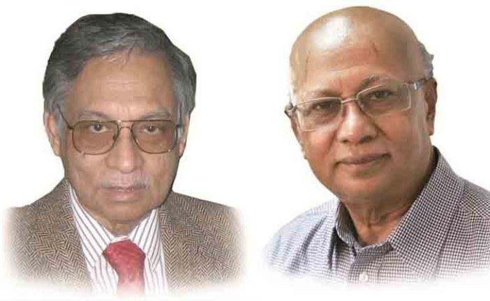 বাংলাদেশ ব্যাংক পুরস্কার পাচ্ছেন দুই অর্থনীতিবিদ