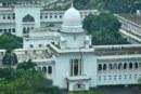 ঢাকা সিটি নির্বাচন: রুল দ্রুত নিষ্পত্তির নির্দেশ