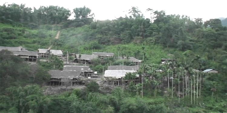 ভারতের এই গ্রামের সবাই কোটিপতি
