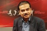 'বাংলাদেশ ক্রিকেট এখন ক্যাপ্টেনবিহীন জাহাজ'