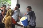 ১০ টাকা কেজিতে চাল পাবে ৫০ লাখ পরিবার