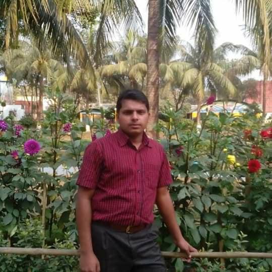 জাবিতে নির্যাতনে 'মানষিক ভারসাম্য' হারালো শিক্ষার্থী