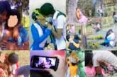 ভ্যালেন্টাইন্স ডে'তে সম্মতিতেই সতীত্ব হারাচ্ছে নারীরা