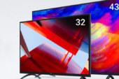 ফোনের থেকেও সস্তায় TV লঞ্চ করল Xiaomi, বিক্রি শুরু হল আজ থেকেই
