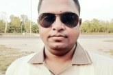 আমরা ভোটের রাজনীতিতে বিশ্বাসী: নুুরুল আমিন সরকার