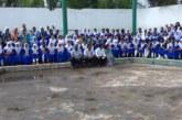 ড্রীমল্যান্ড পার্কে শিক্ষা সফর করেছে শায়েস্তাগঞ্জ বালিকা উচ্চ বিদ্যালয়ের ছাত্রীরা