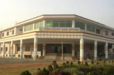 কুমিল্লায় ছাত্রলীগ ও ছাত্রশিবিরের মধ্যে সংঘর্ষ