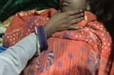 কোম্পানীগঞ্জে ফুফুর কবরে বাতি দেওয়ার সময় ভাতিজার মৃত্যু