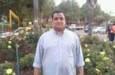 কোম্পানীগঞ্জের সুফিয়ান দক্ষিন আফ্রিকায় সন্ত্রাসীদের গুলিতে নিহত