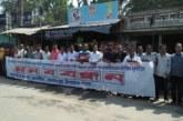 গোপালপুরে শহীদ ইমরান হোসেন'র ৫ম মৃত্যুবার্ষিকী পালিত