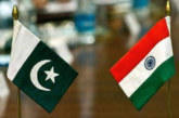 পাকিস্তানেও হেনস্তার শিকার ভারতীয় কূটনীতিকরা