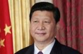 সি চিনপিং (৬৪) চীনের প্রেসিডেন্ট পূণঃনির্বাচিত