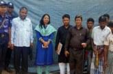 কুমিল্লায় ২ কোটি টাকার সরকারি সম্পত্তি উদ্ধার