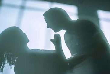 প্রেম থেকে শারীরিক সম্পর্ক হলে ধর্ষণের অভিযোগ আনা যাবে না