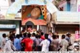 নওগাঁয় ভুল চিকিৎসায় শিশুর মৃত্যু ক্লিনিক ভাংচুর॥ মামলা দায়ের