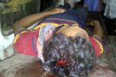 কলাপাড়ায় ধানখালী কলেজের প্রভাষককে কুপিয়ে জখম করার ঘটনায় ১২ জনের বিরুদ্ধে মামলা