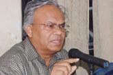 'বেগম জিয়ার প্রতি নিষ্ঠুর ও অমানবিক আচরণ করা হচ্ছে'
