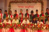 পদ্মা বিভাগের প্রধান কার্যালয় হবে ফরিদপুরে: এলজিআরডি মন্ত্রী