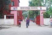 'ছাত্রলীগ নেত্রী'র অপকর্মের প্রতিবাদ: ছয় ছাত্রীকে হল ছাড়ার নির্দেশ