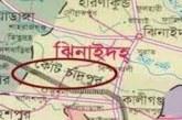 কোটচাঁদপুরে প্রশ্নপত্র নিয়ে পরীক্ষার্থী উধাও