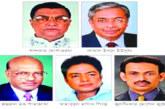 নির্বাচনী হাওয়া ফরিদপুর-৩ : মোশাররফে ভরসা আ'লীগের বিএনপিতে চ্যালেঞ্জে কামাল