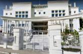 কেসিসি নির্বাচনঃ ৫ প্রার্থীর মনোনয়ন বৈধ