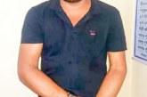 চুয়াডাঙ্গার মাদক সিন্ডিকেটের অন্যতম হোতা পুলিশের বিশেষ অভিযানে আটক
