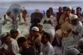 ঠাকুরগাঁও-মির্জা ফখরুলের মায়ের কুলখানী হয়েছে অনুষ্ঠিত