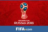 রাশিয়া বিশ্বকাপে ৪৬ দেশের রেফারি