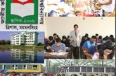 শিক্ষার্থীরা চাইলে আবারোউদযাপিতহবেবিশ্ববিদ্যালয়'র এক যুগ পূর্তি অনুষ্ঠান