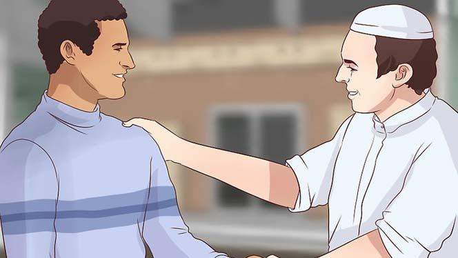 ছয় বিষয়ে রোজার পূর্ণতা সাধন হবে