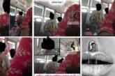 ভারতের কলকাতায় বাসে নারীকে দেখে প্রকাশ্যে হস্তমৈথেুনের অভিযোগে এক ব্যক্তি গ্রেপ্তার