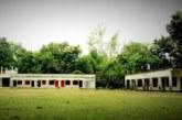 ফটিকছড়িতে পাসের হার ৭৬.১১, জি.পি.এ-৫ পেয়েছে-১০১ পরীক্ষার্থী, শীর্ষস্থানে উত্তর ধর্মপুর উচ্চ বিদ্যালয়