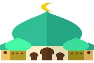 মাহে রমজান সর্বোত্তম ব্যয়