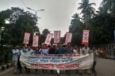 'কারণ ছাড়া বিদ্যুতের দাম বাড়ানোর পরিকল্পনা করছে সরকার'