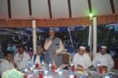 দোহারে আলোচিত দোয়া ও ইফতার মাহফিল ২০১৮