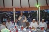 দোহারে দোয়া ও ইফতার মাহফিল ২০১৮ অনুষ্ঠিত