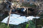 নবীগঞ্জে পূর্ব বিরোধ নিয়ে বাড়ি-ঘর ভাংচুর, লুটপাট
