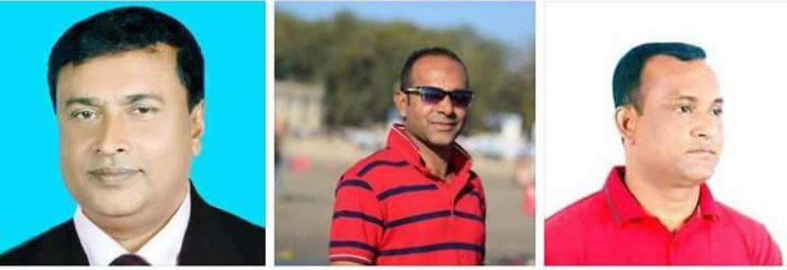 সুনামগঞ্জ জেলা যুবদলের নতুন কমিটি অনুমোদন