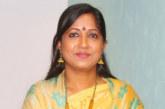 রাজনীতিতে উড়ে এসে জুড়ে বসি নাই: রোকেয়া প্রাচী
